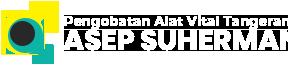 lemahsyahwattangerang-logo