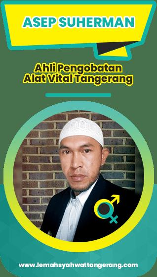 lemahsyahwattangerang-profil layanan