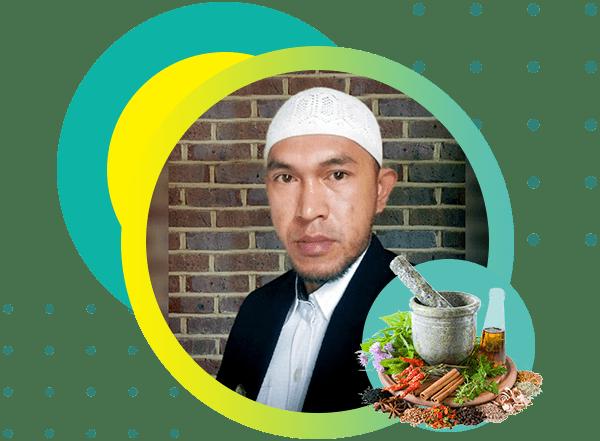 lemahsyahwattangerang-profil